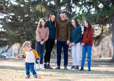 2021 Denboer Family 014