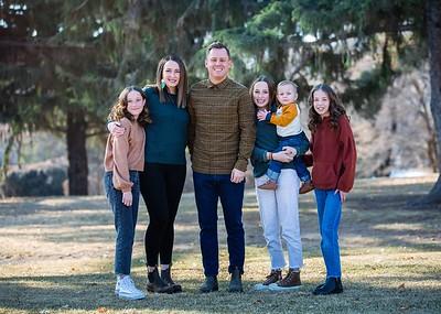 2021 Denboer Family 005