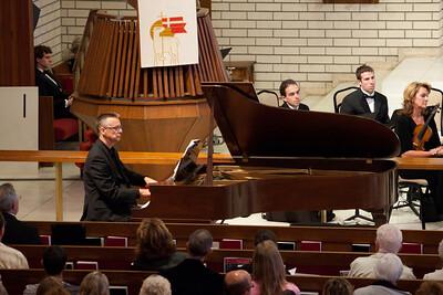 VOlsen20110605-4196
