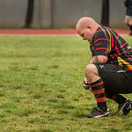 015_Denia_Rugby_013_7144_edited
