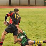 006_Denia_Rugby_013_6825