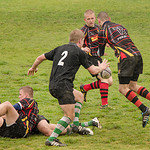 002_Denia_rugby_013_6622_edited