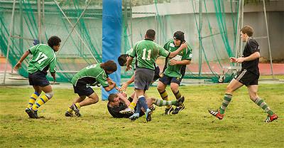 009_Denia_Rugby_013_6981_edited