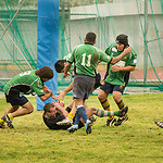 009_Denia_Rugby_013_6981_edited