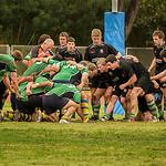 018_Boulder_Rugby_013_7012_edited