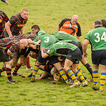 029_Denia_Rugby_013_7085_edited