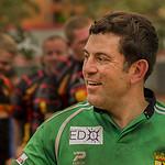 016_Denia_Rugby_013_7165_edited