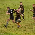 004_Denia_Rugby_013_6665_edited