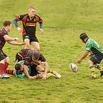 025_Denia_Rugby_013_6782_edited