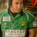 003_Denia_Rugby_013_6635_edited
