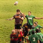 010_Denia_Rugby_013_7045_edited