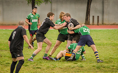 008_Denia_Rugby_013_6945_edited