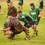 005_Denia_Rugby_013_6812_edited