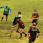 011_Denia_Rugby_013_7114_edited