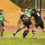 028_Denia_Rugby_013_7015_edited