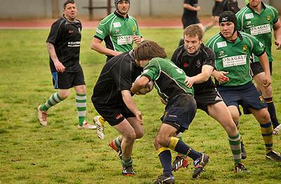 007_Denia_Rugby_013_6920_edited