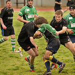 007_Denia_Rugby_013_6920_edited