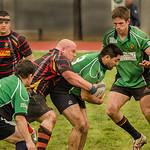 012_Denia_Rugby_013_7141_edited