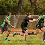013_Denia_Rugby_013_7014_edited