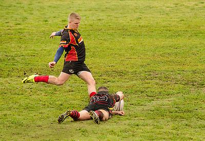 027_Denia_Rugby_013_6801_edited