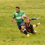 026_Denia_Rugby_013_6784_edited