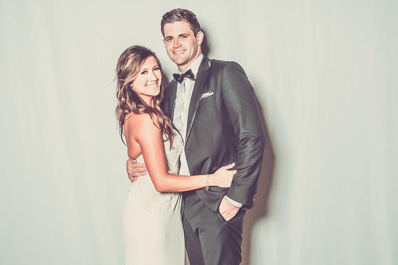 Denise & Adam's Wedding
