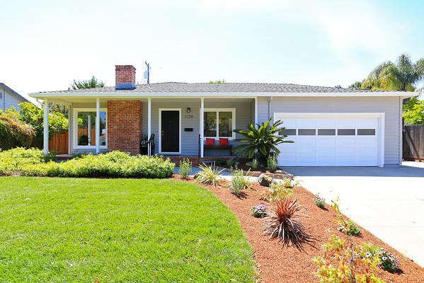 1124 Truman St, Redwood City CA 94061