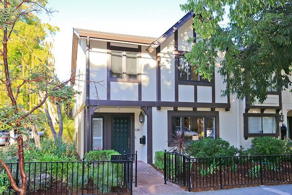 135 Bryant St. in Palo Alto (Umang Sanchorawala)