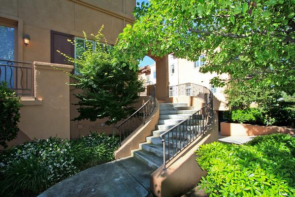 149 Cuesta Lane, Los Altos