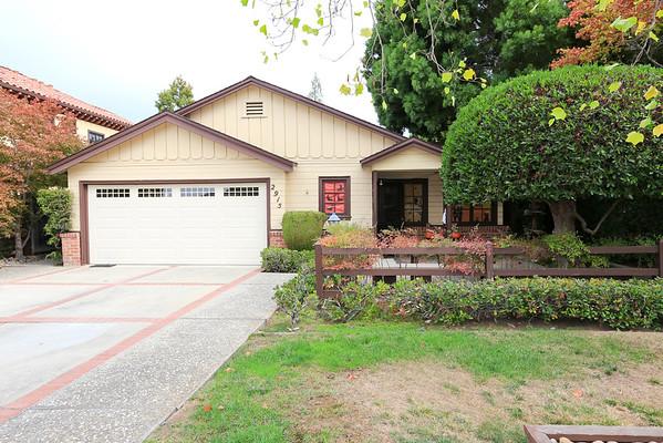 2915 South Ct Palo Alto