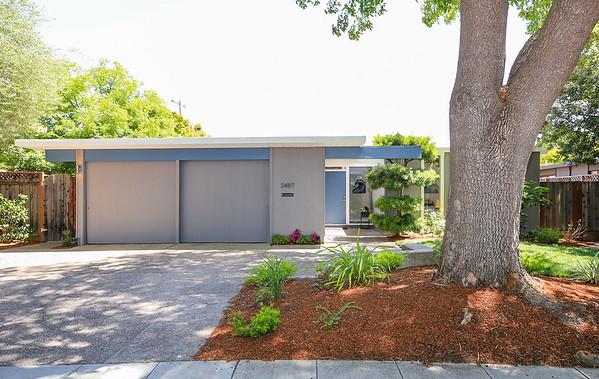 3487 Janice Way Palo Alto