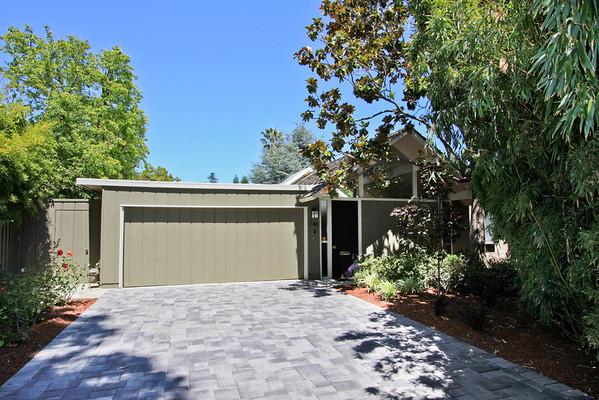 746 Torreya Ct, Palo Alto