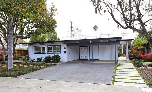 79 Roosevelt Cir Palo Alto
