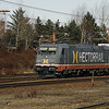 Hector Rail, 241 001 (91 74 6241 001-5 S-HCTOR) at Hoje Taastrup on 20th March 2018 (2)