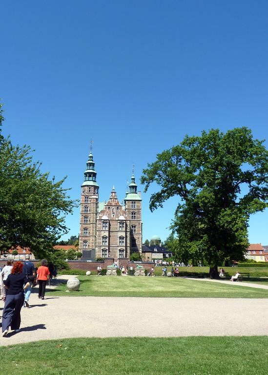 2011 JUN 29 Copenhagen