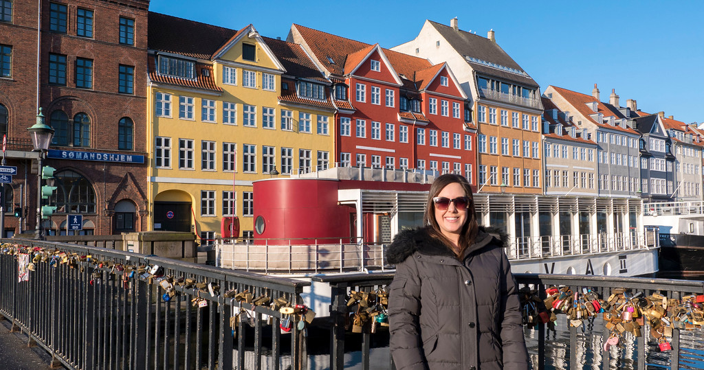 Best travel experiences of 2018: Copenhagen, Denmark