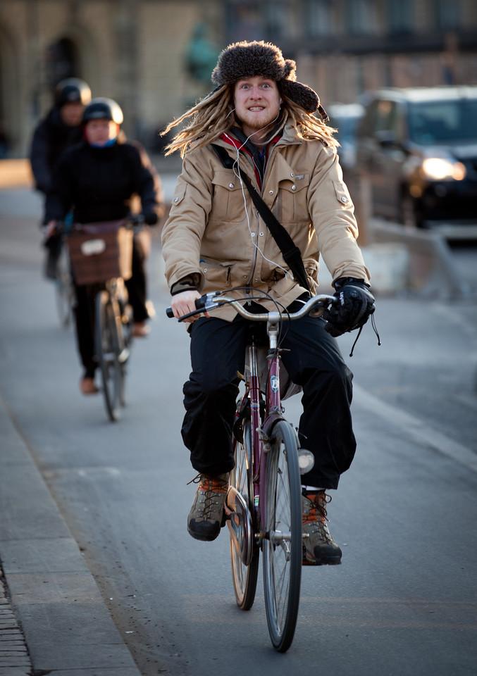 IMAGE: http://photo.mellbin.com/Denmark/Denmark-2011-Copenhagen/IMG0517/1221015083_rdRix-X2.jpg