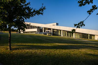 Moesgaard Museum of Human Development and History