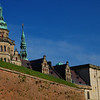 Denmark : 2 galleries with 72 photos