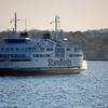 Helsingør Ferry