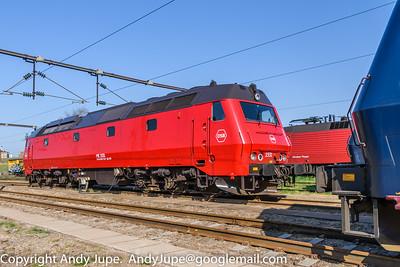 1531_a_København_Denmark_28042018