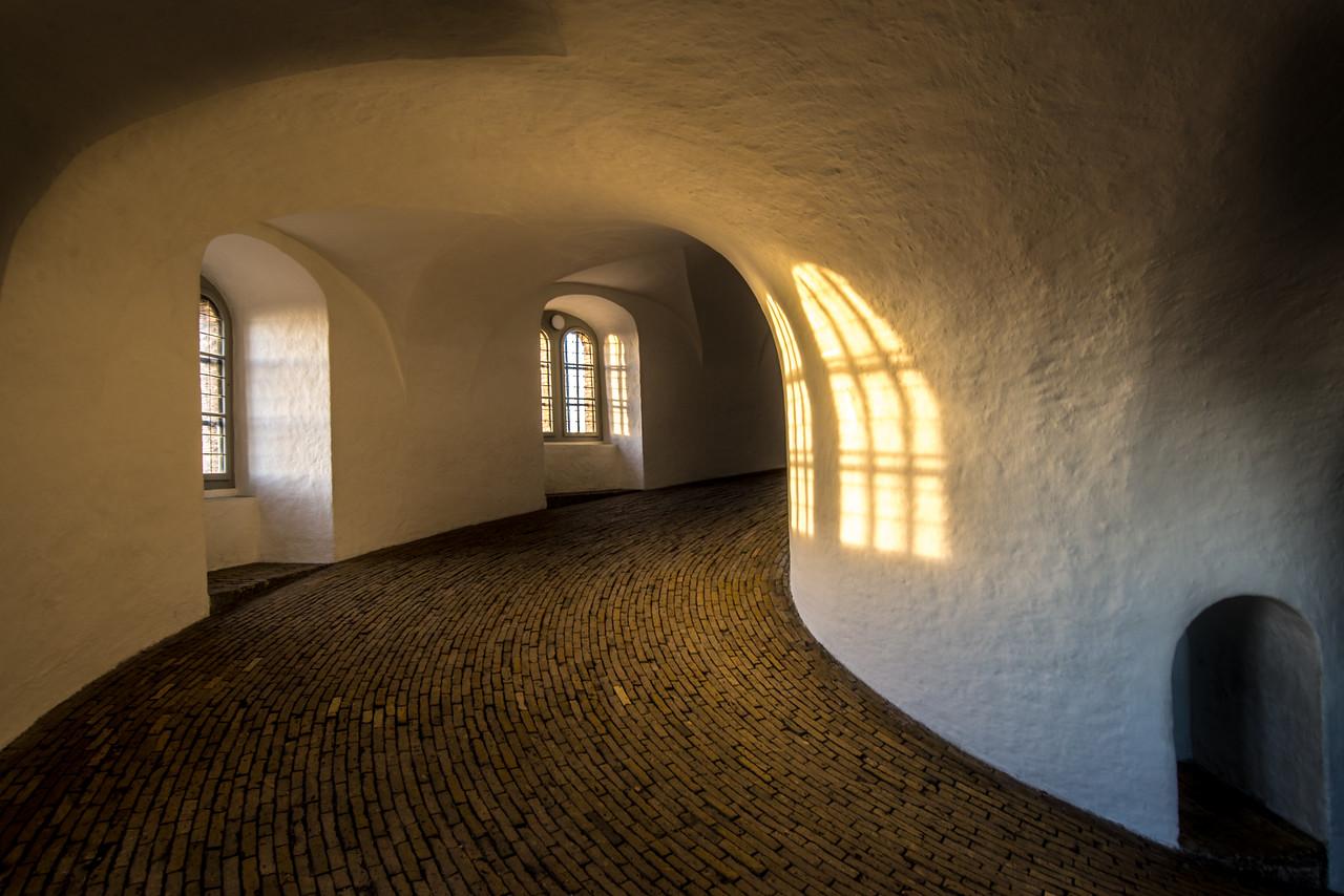 IMAGE: https://photos.smugmug.com/Denmark/i-3DqBRpG/0/X2/DSC_8606-X2.jpg