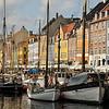 """""""Nyhavn"""" - Copenhagen, Denmark"""