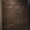 Assyrian art at the National Museum