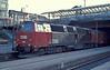 MZ1421 at Aarhus on 27 May 1990