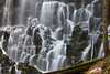 """Ramona Falls. There is a gallery from this hike <a href=""""http://2dphotography.smugmug.com/gallery/8962586_xutif/1/595476017_djJdD"""">here</a>"""