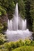 "<a href=""http://www.butchartgardens.com"">Butchart Gardens</a>  Photo by Dennis"