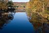 Tunkhannock Creek in northeast Pennsylvania