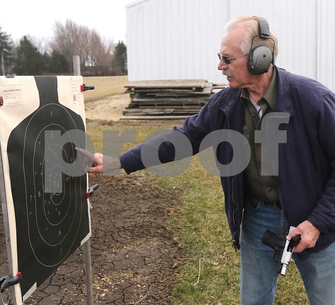 dc.033018.guns.legislation04