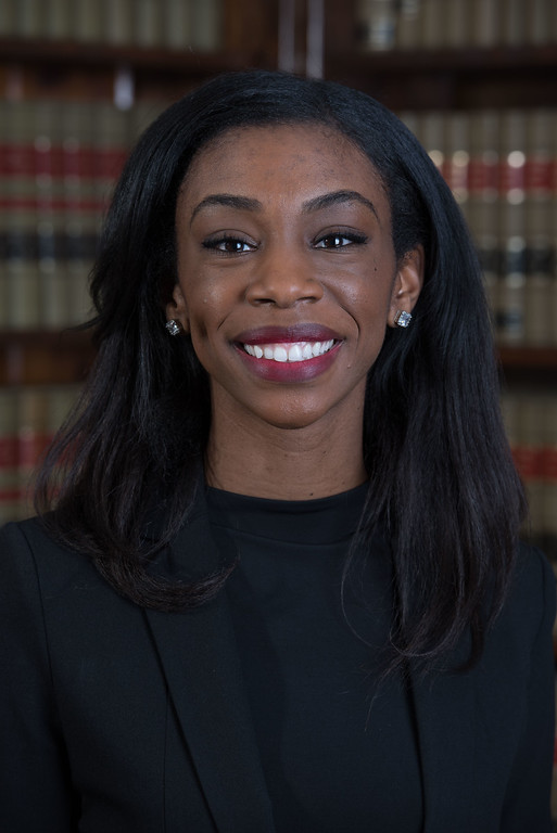 Dennis Slate Attorney